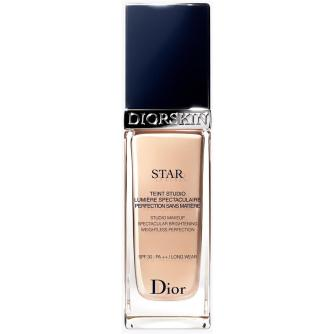 DIOR-Foundation-Diorskin-Star-Fluide-47462