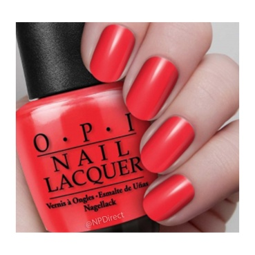 nail-polish-the-thrill-of-brazil-nl-a16-15ml-p5022-61461_image