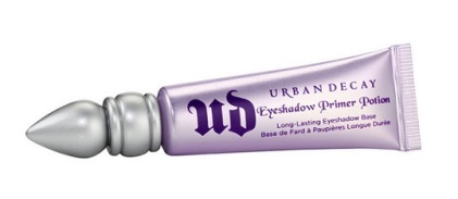 urban-decay-eyeshadow-primer-potion-original1